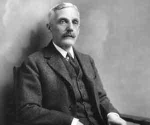 Andrew William Mellon