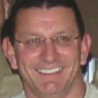 Robert Irvine