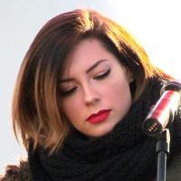 Sara Jovanović
