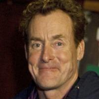 John C McGinley