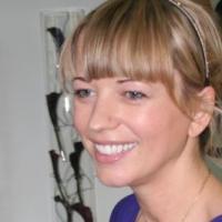 Sara Cox