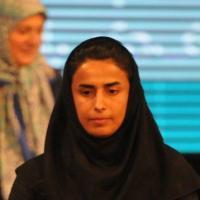 Sara Ghomi
